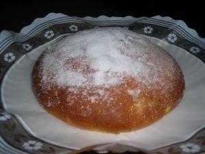 noelia-hornos-punzano