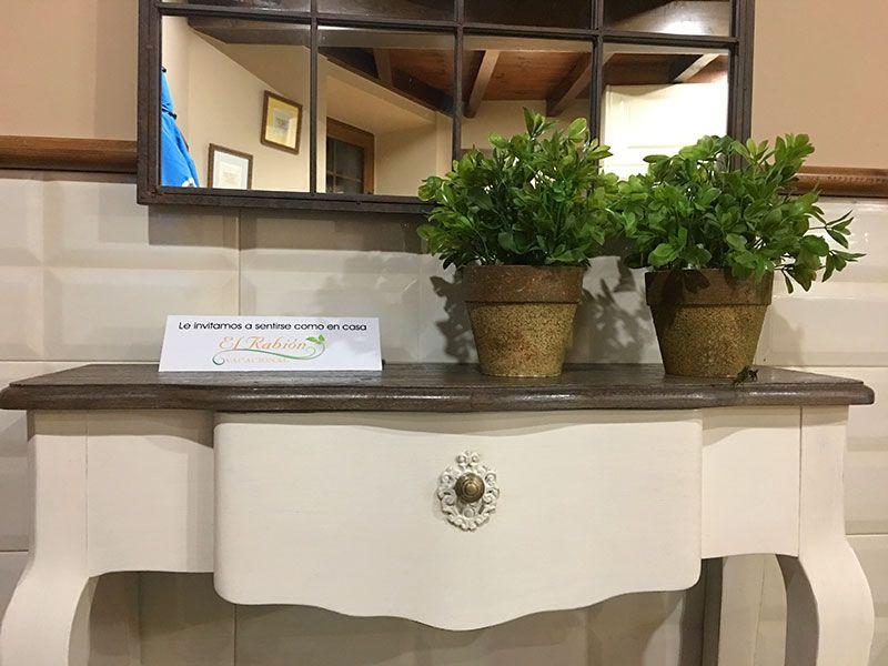 Arenas de Cabrales en invierno - Casa Rural El Rabión -