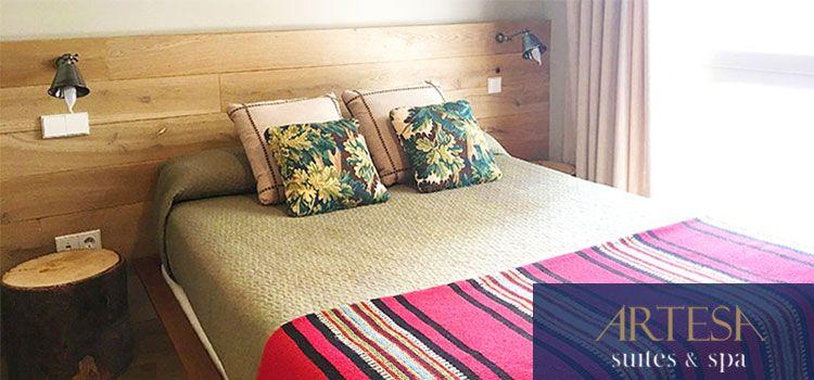 artesa-suites-and-spa-santo-tome-del-puerto-segovia-portada