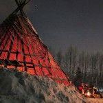 auroras-boreales-en-Rovaniemi-portada