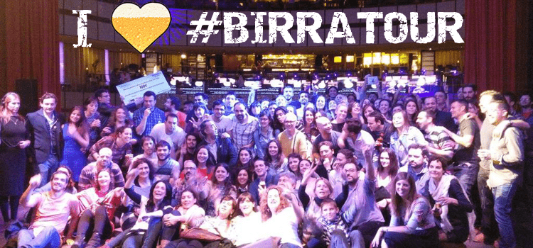 birratour-2015