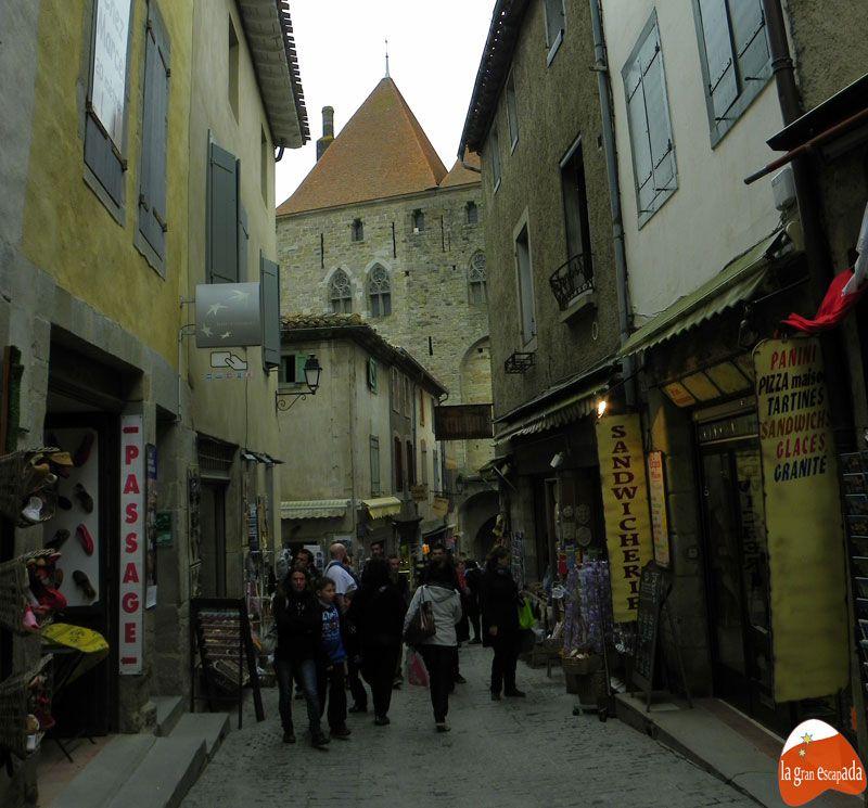 carcassonne_tiendas