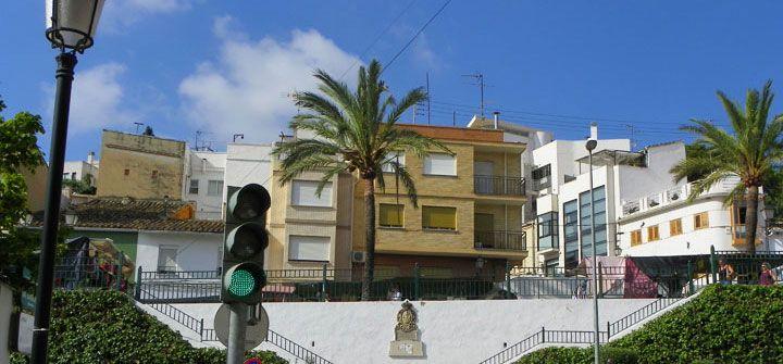 Fin de semana en Chiva, capital de la comarca de la Hoya de Buñol en Valencia