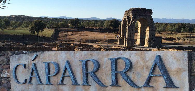 ciudad-romana-de-caparra