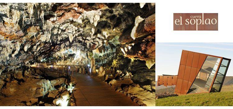 cueva-el-soplao-cantabria