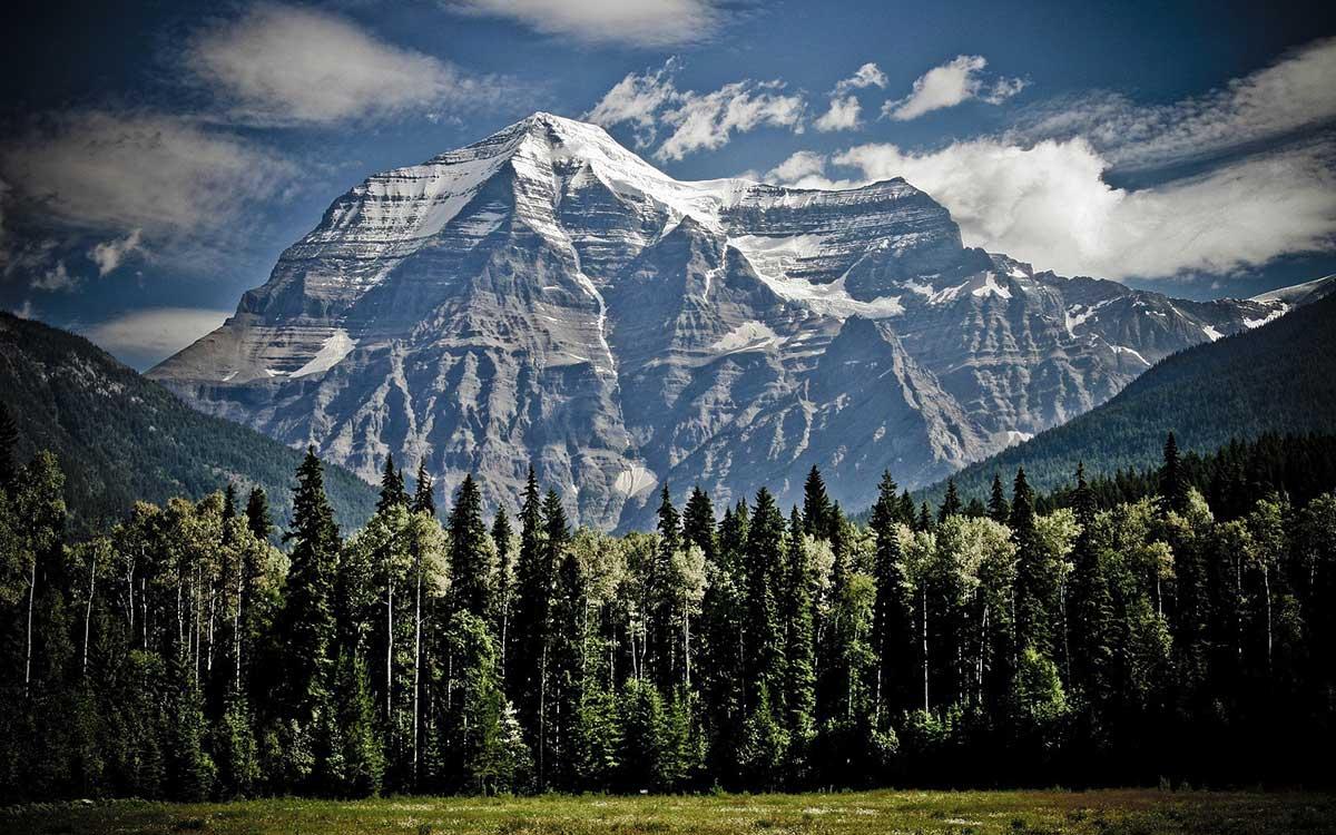 Obtener autorización eTA Canadá