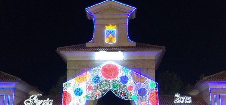 Feria de Albacete, la mejor feria de España
