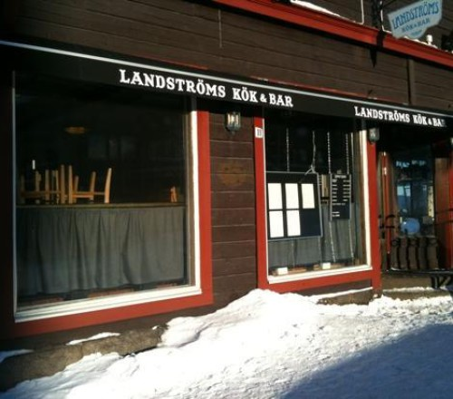 kiruna-comer-landstroms-kok-bar