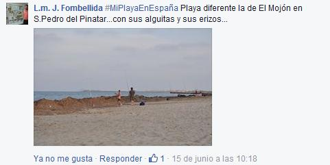 l-m-j-fombellida-playa