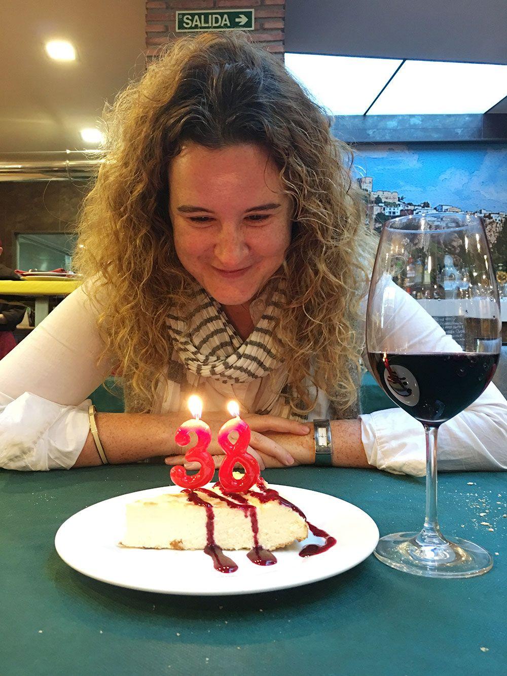 Los mejores bares de Aranda de Duero - Restaurante Aitana