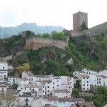 los-pueblos-mas-bonitos-de-andalucia-portada