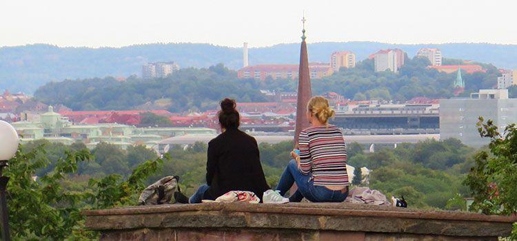 miradores-de-gotemburgo-suecia-portada