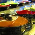 ninja-sushi-running-restaurante-japones-las-rozas-portada