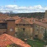 pueblo-medieval-de-calatañazor-soria-portada