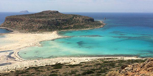 Qué ver en Creta, la alegre isla que lo tiene todo