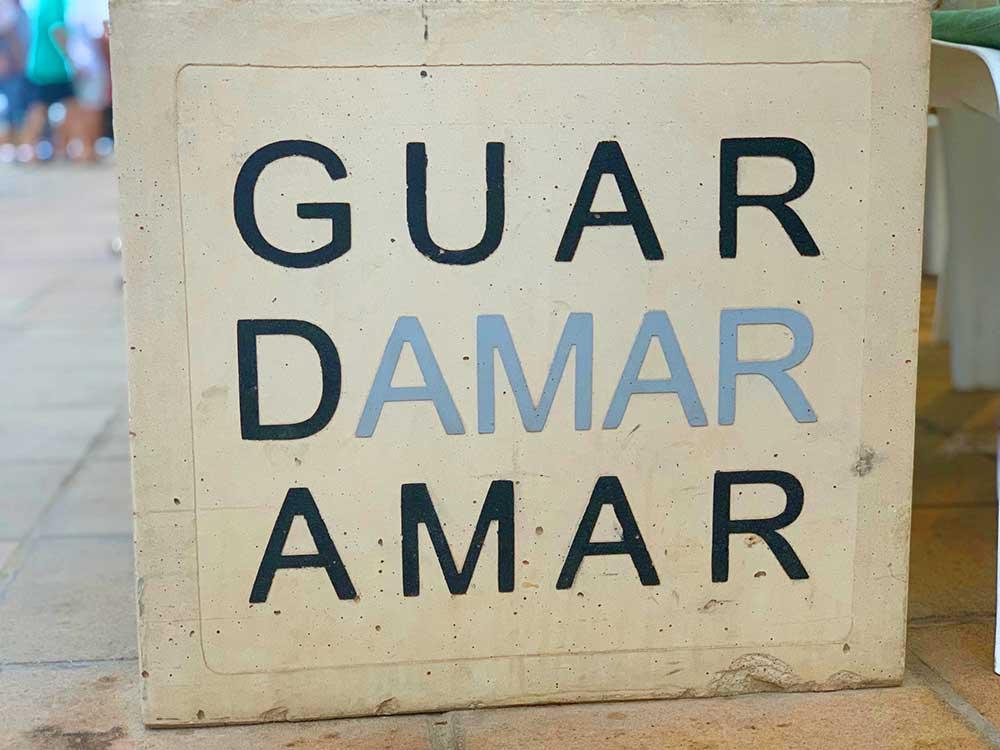 Qué ver en Guardamar