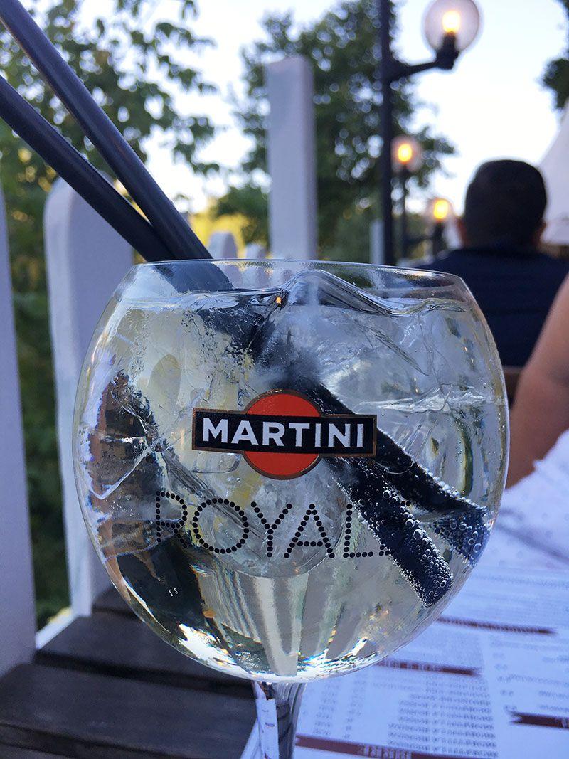 Qué ver en Trastevere - Roma - Spritz