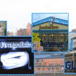 Que ver y hacer en Estocolmo en 1 día