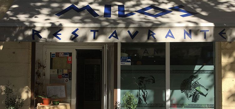 restaurante-griego-milos-madrid-portada