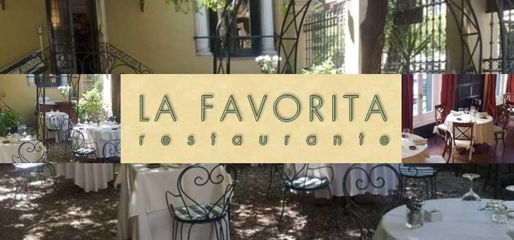 restaurante-la-favorita-madrid