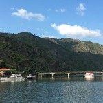 ruta-en-barco-por-el-sil-ribeira-sacra-portada