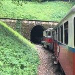 tren-de-los-niños-de-budapest-portada-2