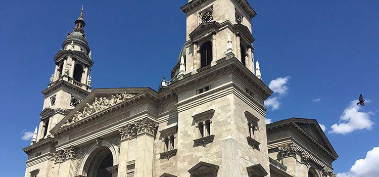 visita-a-la-basilica-de-budapest-portada